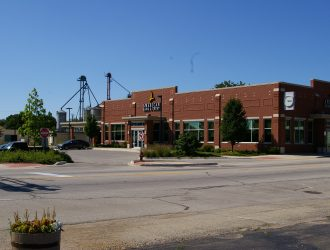 American Bank and Trust – Elburn, IL