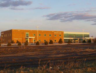 Clinic – Sycamore, IL
