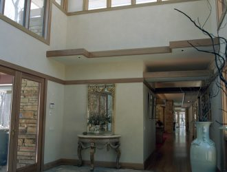 Elburn, Il Residence