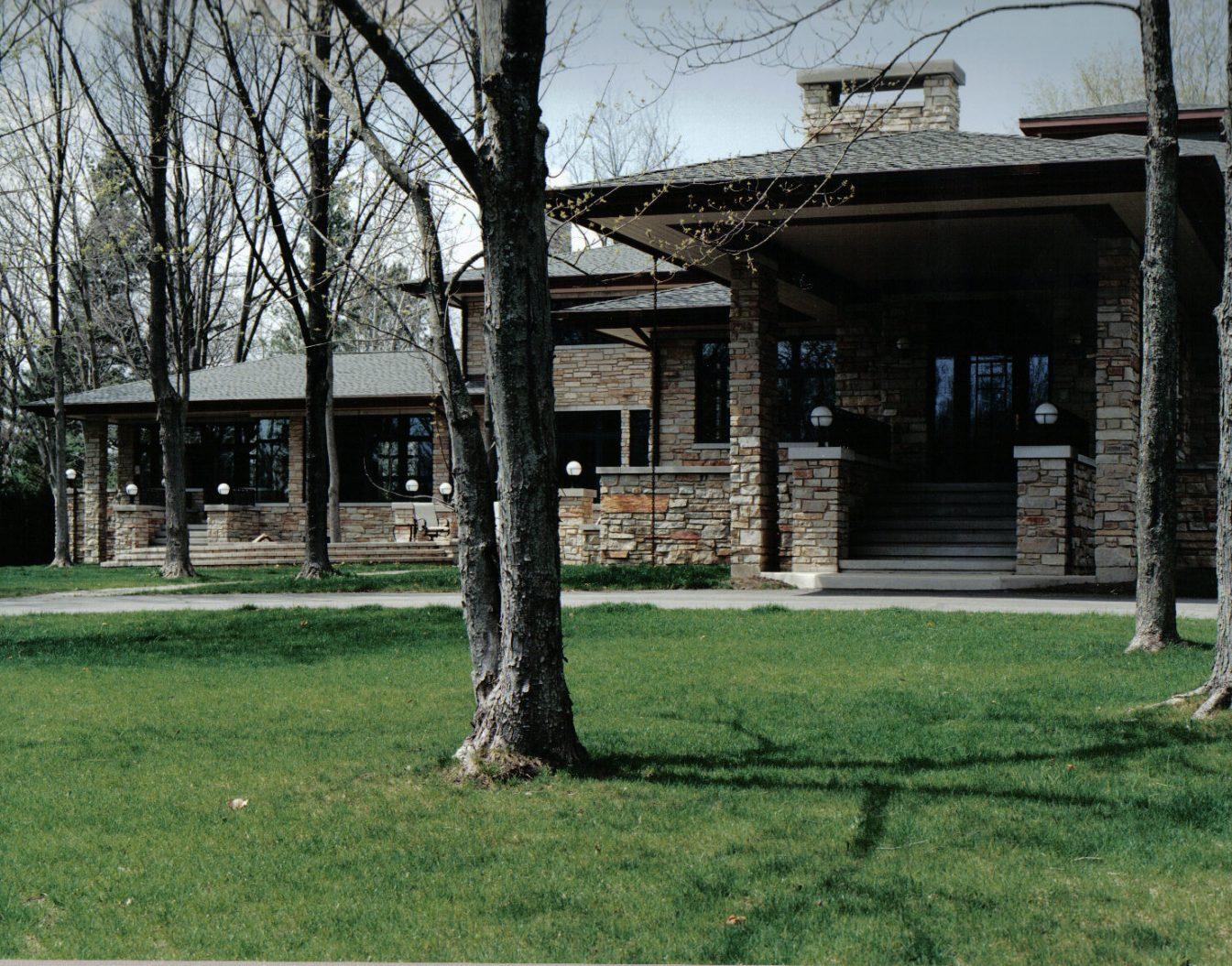 DeKalb, IL Residence