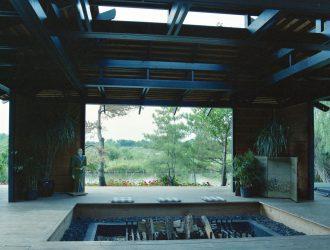 Johnsburg, IL Residence