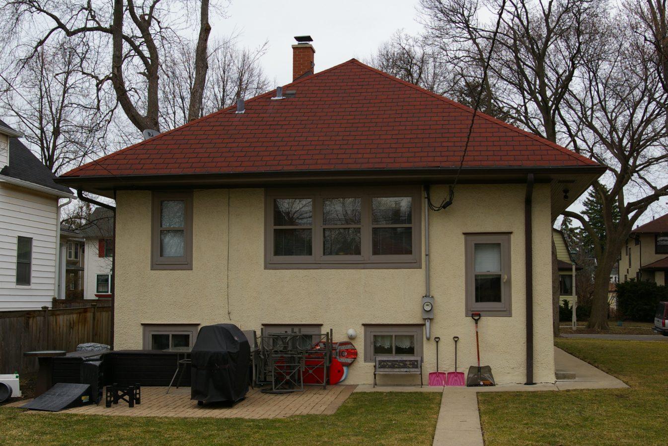 Oak Park, IL Residence